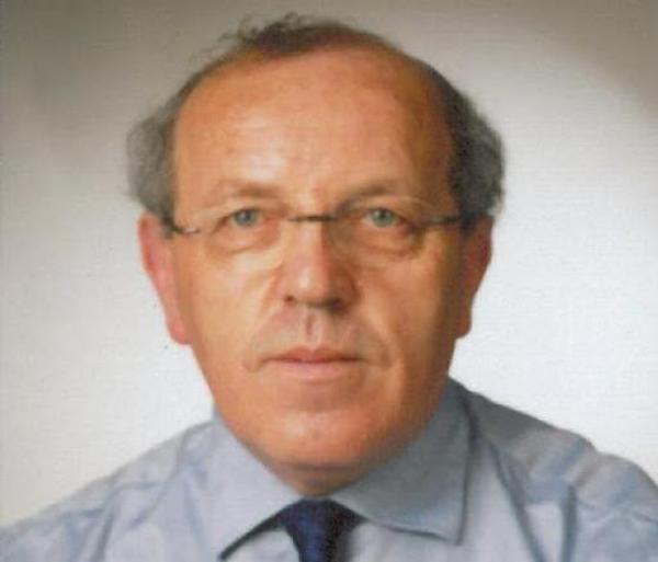 Gianfranco Pederzolli eletto alla presidenza nazionale
