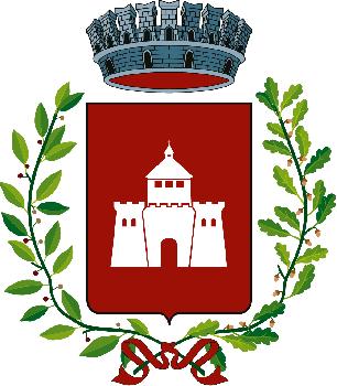 Comune-di-Castel-Ivano_header_logo
